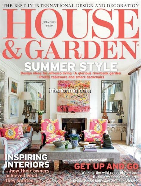 Best Home Design Magazines Uk best interior design magazines 2017 uk brokeasshome com