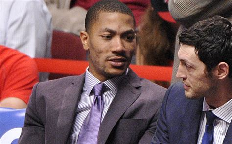 derrick rose on bench return of rose bryant westbrook will spice up season early in nba cbssports com