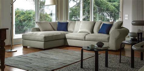collezione poltrone e sofa poltronesof 224 divani