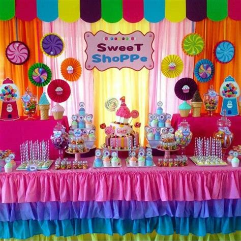 candyland crafts for 229 best images about theme candyland on