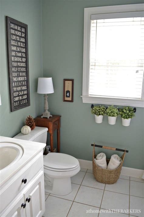 behr paint color refreshed 1000 images about kitchen remodel on behr