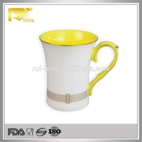 Coffee Mug Shapes | ceramic coffee mug ceramic coffee mug shapes ceramic