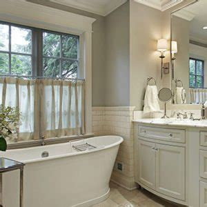 spa bathrooms on a budget how to create baby shower gift baskets overstock com