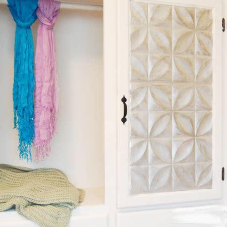 home dzine craft ideas transform furniture with ceiling