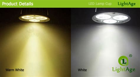 warm white led light bulbs led warm white lights 100 images ecosmart 50 light led