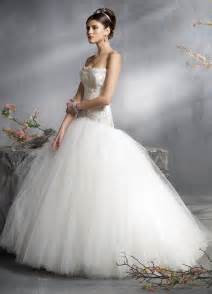 My fancy bride blog tips for indentifying wedding dress s fabrics b