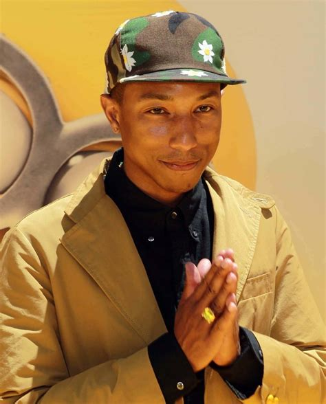 biography pharrell williams pharrell williams biography