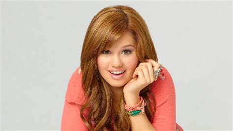 debby ryan s house 21 best images about jessie on pinterest
