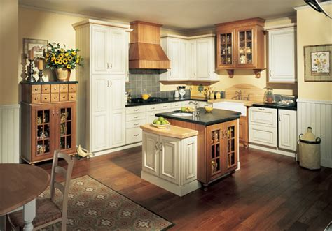 quality of kitchen cabinets quality cabinets