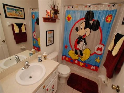 50 kids bathroom decor ideas for your inspiration
