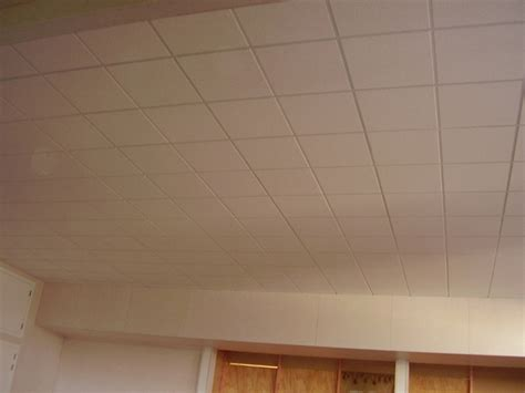 Drop Ceiling Installation Price by Commercial Construction Rotorua Suspended Ceiling