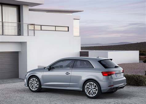 audi price facelifted audi a3 2016 specs prices in sa cars co za