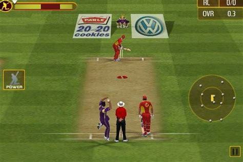 ea pc games free download full version for windows xp cricket 2012 ea sports pc game free full version download