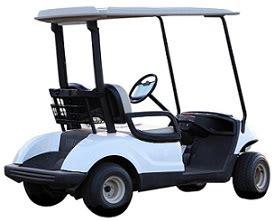 golf cart sales service  accessories  barnesville ga tire mart  barnesville