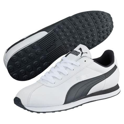 low top sneakers mens mens turin low top sneakers white shadow
