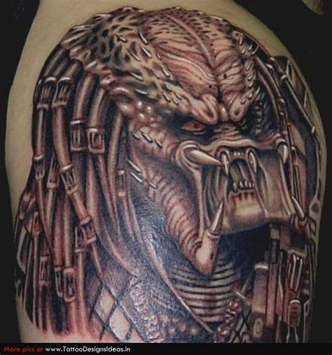 biomechanical tattoo download biomechanical tattoos and designs page 249