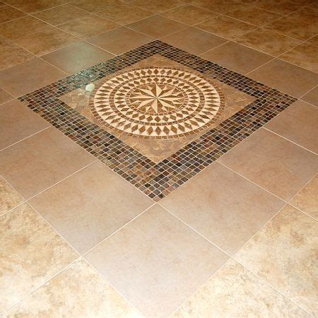 floor and decor ceramic tile 17 best ideas about tile floor designs on tile