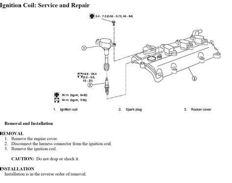 2003 nissan altima 2 5 engine cylinder diagram wiring
