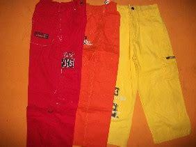Baju Tidurpiyama Kaos Anak Disney Tsumtsum 81012 kaos disney grosir baju anak branded grosir tas anak sekolah grosir baju dan perlengkapan