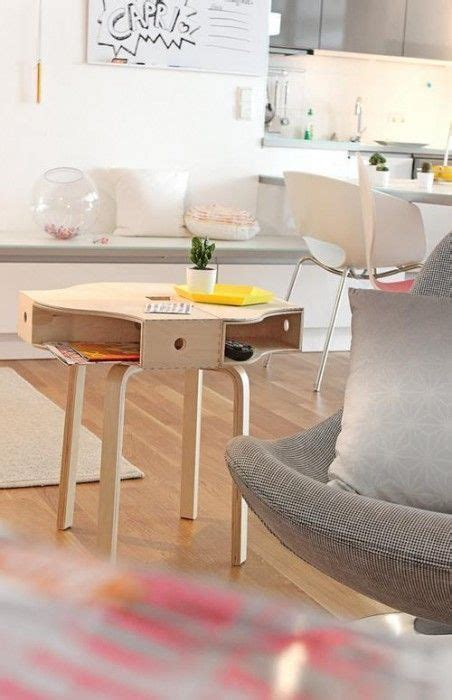 taburete urban ikea transformar muebles ikea ideas para tunear el taburete