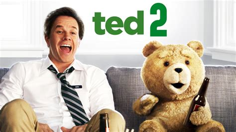 ted new year ted 2 nyt s humorless critic manohla