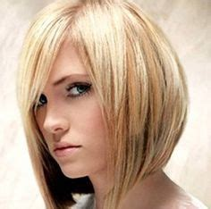 medium length hairstyles for necks neck length hairstyles on pinterest bowl haircuts