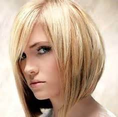 hair styles for small necks neck length hairstyles on pinterest bowl haircuts