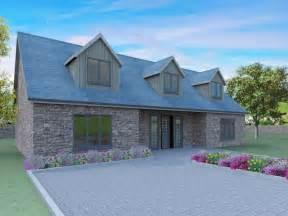 dormer bungalow floor plans best 25 dormer bungalow ideas on dormer loft