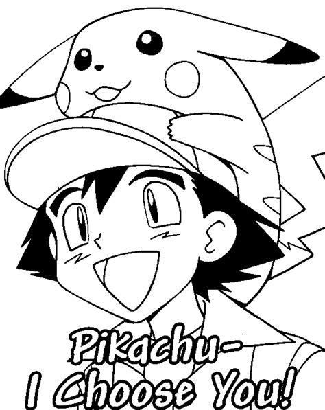 pikachu ex coloring pages canalred gt plantillas para colorear de personajes pokemon