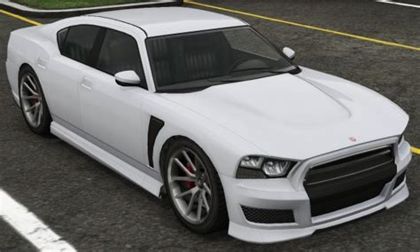 Grand Theft Auto 5 Rally Car by Best Rally Cars Gta 5 Upcomingcarshq