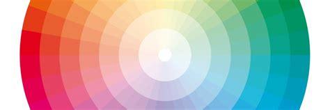 18 top color wheel mclean va wallpaper cool hd