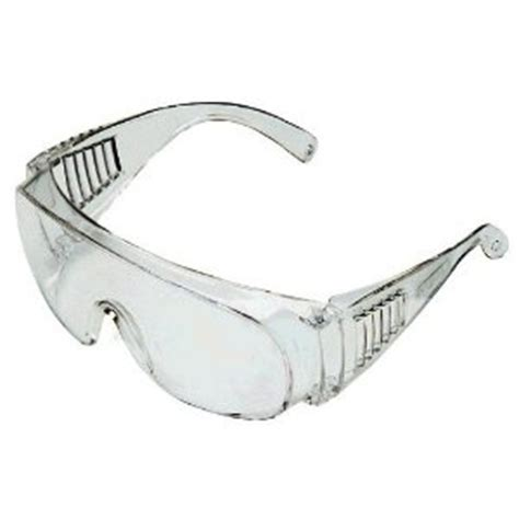 woodworking safety glasses woodworking goggles lastest black woodworking goggles