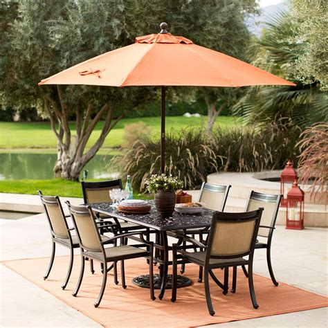 Commercial Grade Patio Furniture Commercial Grade Patio Furniture Grand Resort Commercial Grade Stack Sling Patio Dining