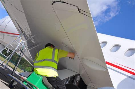 aircraft approvals 187 jet clean eap