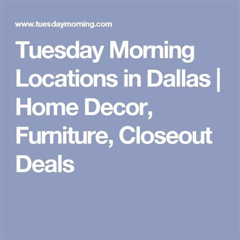 tuesday morning home decor 25 best ideas about tuesday morning on happy tuesday happy tuesday meme and happy