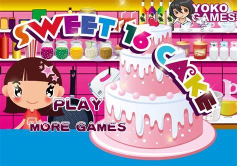 jueg de cocina juegos de cocina juegos de cocinera juegos de cocinar