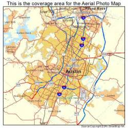 Map Of Austin by Pics Photos Austin Texas Map