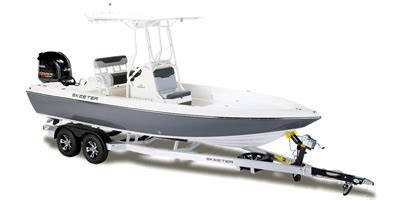 skeeter boat value 2016 skeeter products bay boat series sx 2250 standard