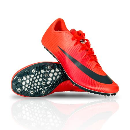 Nike Fly 3 nike zoom ja fly 3 track spikes firsttothefinish