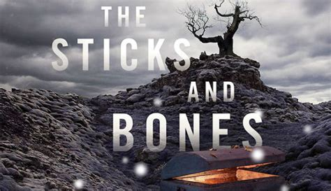 down among the sticks 0765392038 read an exclusive excerpt from seanan mcguire s down among the sticks and bones the b n sci fi
