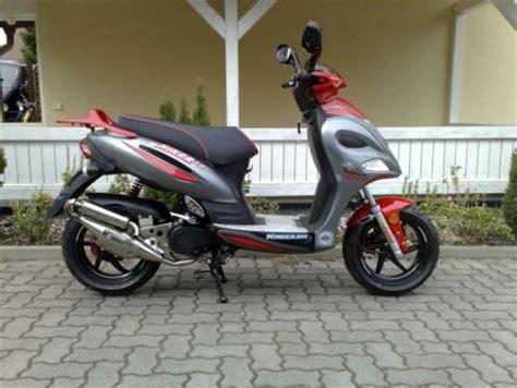 50ccm Motorrad Modelle by Modelle Motorroller Fahrrad Tilly