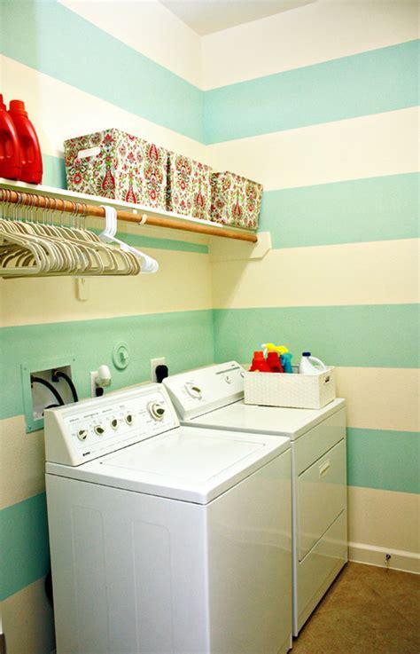 ideas decorativas para organizar tu vivienda tip del dia como decorar cuarto de lavado 8 decoracion de interiores