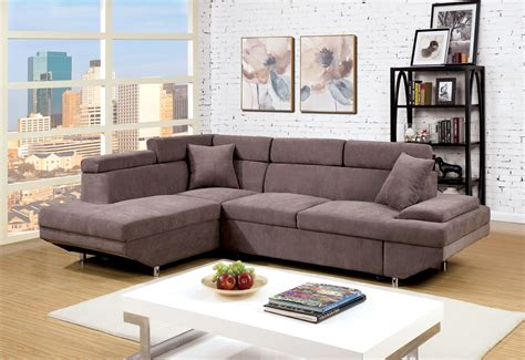 are sectional sofas out of style sectional sofas milwaukee refil sofa