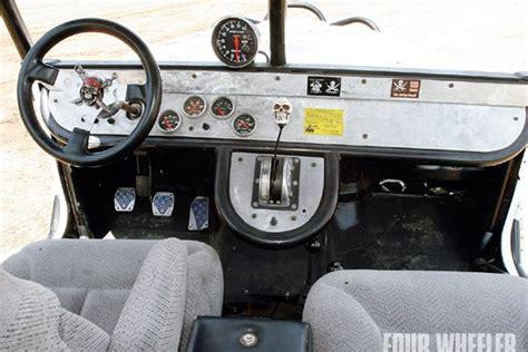 cj jeep interior cj7 jeep interior pixshark com images galleries