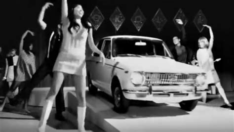 Song In The Toyota Commercial 2014 Toyota Corolla Commercial Songs Html Autos Weblog