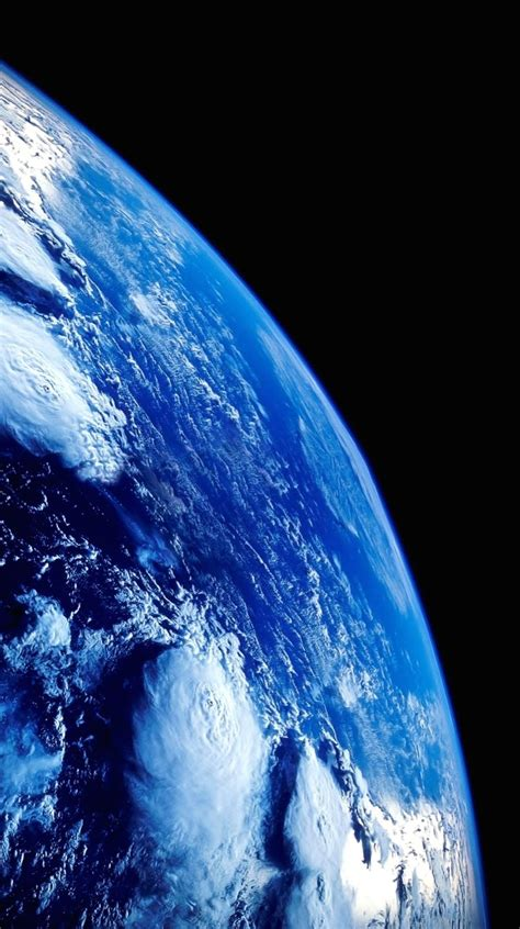 earth wallpaper hd iphone 6 landscape for earth and space wallpaper sc iphone6s