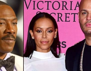 Mel B Taking Eddie To Court by He S The Of A Popular 70s 80s Actor Guess Who He
