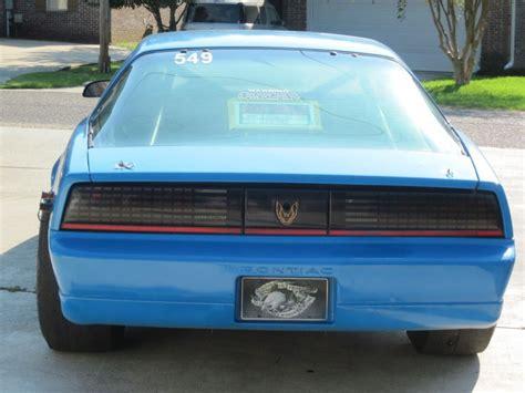 how it works cars 1987 pontiac gemini head up display pontiac street performance initial timing question autos post