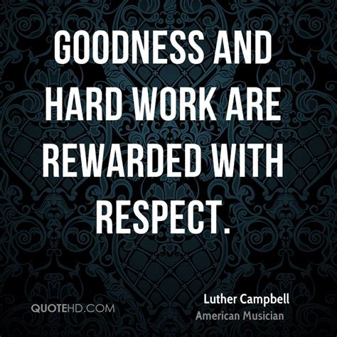 Respect Quotes For The Workplace. QuotesGram