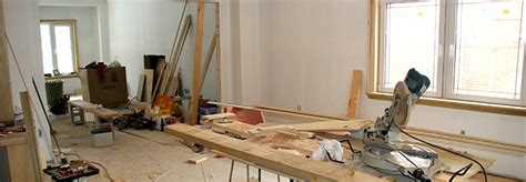 house renovation business commercial renovation centre city of vancouver